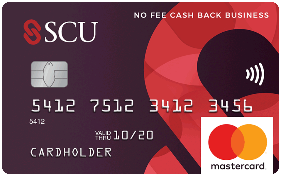 business corporate credit cards  steinbach credit union