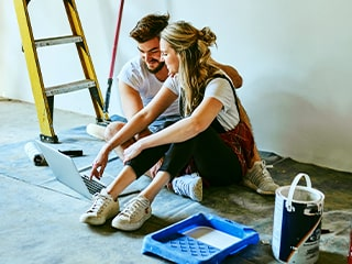 4 important questions to ask before renovating your home